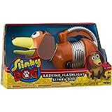 Slinky Hund Bellen Taschenlampe