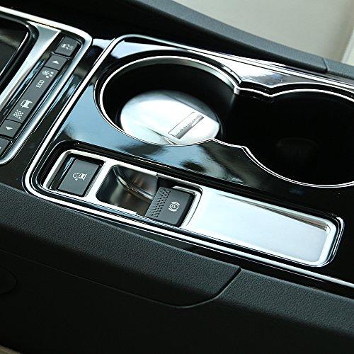 Car Accessories...