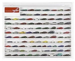 Herpa 029223 Showcase Car Sabe