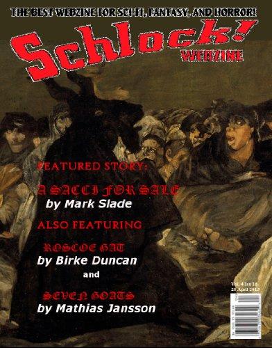 schlock-webzine-vol-4-issue-16-english-edition