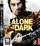 Alone in the Dark (PS3)