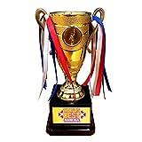 Best Grandmas - YaYa Cafe Grandma Gifts Worlds Best Grandma Trophy Review