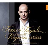 Porpora: Il Maestro - Opera Arias