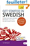 Get Started in Swedish Absolute Begin...