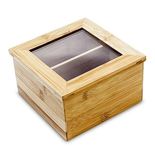 relaxdays-boite-a-the-en-bambou-2-compartiments-50-sachets-de-the-bijoux-hxlxp-9-x-155-x-15-cm-fenet