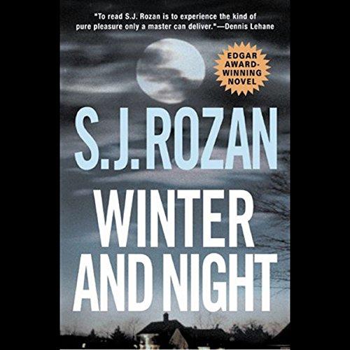 Winter and Night  Audiolibri