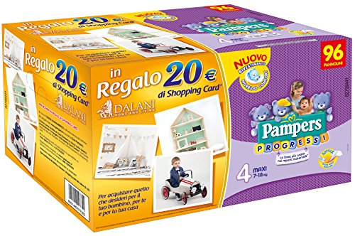 pampers-progressi-24-couches-micro-taille-0-1-25-kg-4-maxi-7-18-kg