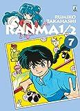 Ranma ½: 7