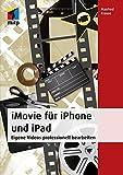 iMovie für iPhone und iPad