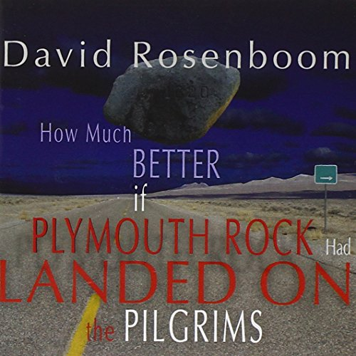 how-much-better-if-plymouth-rock-had-landed-on-the-pilgrims
