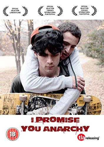 i-promise-you-anarchy-dvd