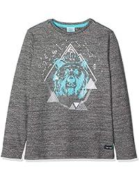 Tuc Tuc Prenda Oso Polar, Camiseta para Niños