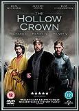 51EJf%2BUk5bL. SL160  The Hollow Crown saison 1