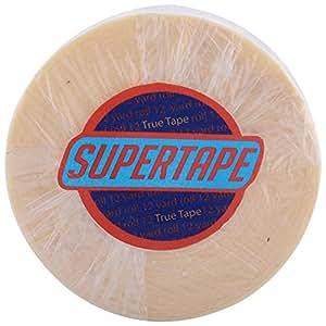 Hair Saga Hair super tape Unisex