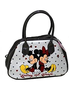 Disney Topolino borsa bauletto