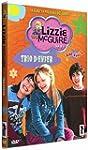 Lizzie McGuire, Vol.8 : Un trio d'enfer
