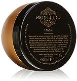 Revlon Orofluido Masque Pour Cheveux 250 Ml...