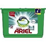 Ariel 3in1 PODs mit Febreze, 18 Waschladungen