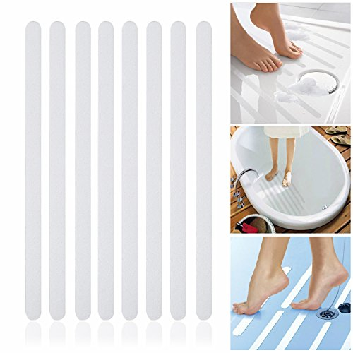 incutex-8x-anti-slip-strips-for-bathtub-and-shower-38-cm-long-2-cm-wide-self-adhesive-transparent
