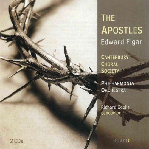 edward-elgar-the-apostles