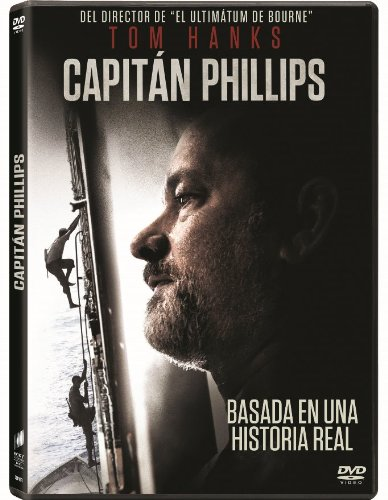 capitan-phillips-dvd