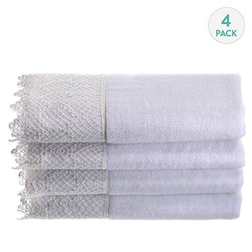 creative-scents-vingertop-handdoeken-voor-badkamer-11x18-inch-handdoek-set-van-4-soft-velour-finish-
