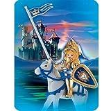 PLAYMOBIL® 4430 - Goldener Ritter