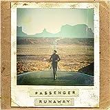 Runaway [Vinyl LP]