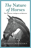 The Nature of Horses (English Edition)