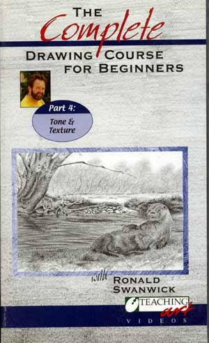 the-complete-drawing-course-for-beginners-part-4-tone-and-texture
