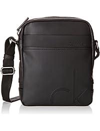 3e5736d504 Amazon.it: Calvin Klein - Borse Messenger: Valigeria