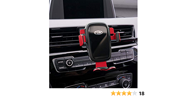 Wireless Phone Holder Electric Automatic Retractable Car Holder For Bmw X1 2018 2019 Car Phone Holder Fits Iphone 8 X Xs Fit Samsung S9 S10 Smartphone Elektronik