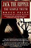 Jack the Ripper: The Simple Truth for sale  Delivered anywhere in UK