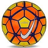 Nike Strike Football Sports Soccer Ball 15/16 SC2729-790 Size 5