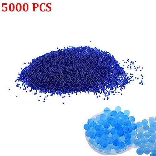 Descargar Pdf Candora 5000pcs Water Beads Crystals Mud Crystal Water
