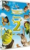 """Afficher """"Shrek n° 2 Shrek 2"""""""