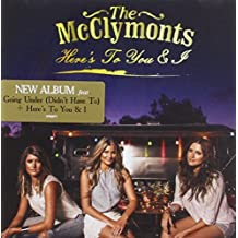 Here's to You & I [Import USA]