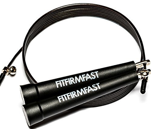 fitfirmfast-crossfit-jump-rope-ideale-per-crossfit-speed-rope-for-mastering-double-unders-e-sminuzza