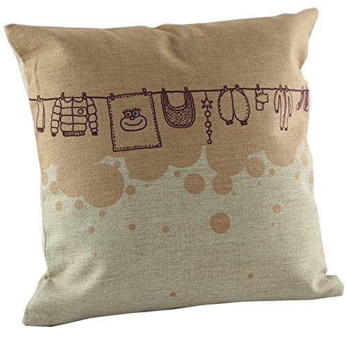 hous-store-pillow-case-taies-doreillers-high-quality-super-soft-pillowcase-taies-doreillers-cool-and