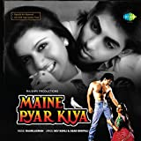 #3: Record - Maine Pyar Kiya
