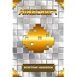 Minecraft: Redstone Handbook: Ultimate Collector's Edition (English Edition)