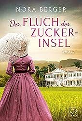 Nora Berger (Autor)(20)Neu kaufen: EUR 2,99
