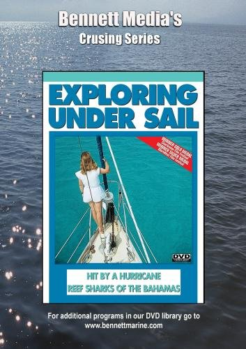 exploring-under-sail-hit-by-a-hurricane