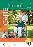 ISBN 3427075249
