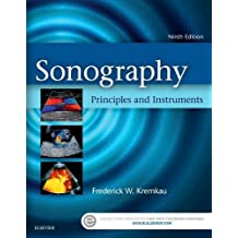 Sonography Principles and Instruments