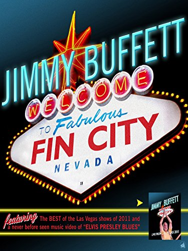 jimmy-buffett-welcome-to-fin-city-ov
