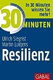 ISBN 3869362634