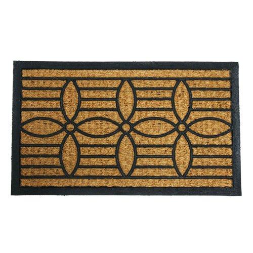 rubber-cal-cordoba-outdoor-coir-decorative-doormat-18-x-30-inch