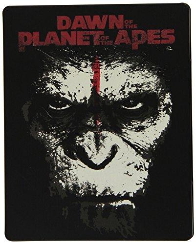 apes-revolution-il-pianeta-delle-scimmie-3d-2d-steelbook-edizione-limitata-2-blu-ray