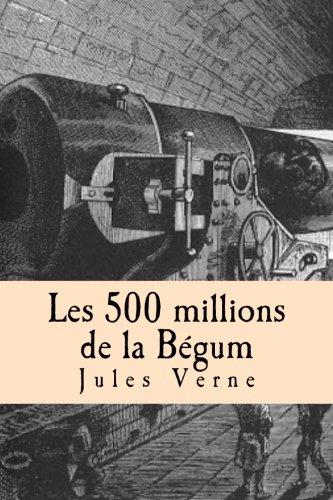 Les 500 millions de la Begum